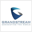 Grandstream telephones for Church or Ministry