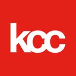 Katoomba Christian Convention
